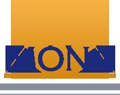 mona-logo-page