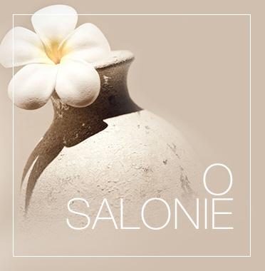 o-salonie